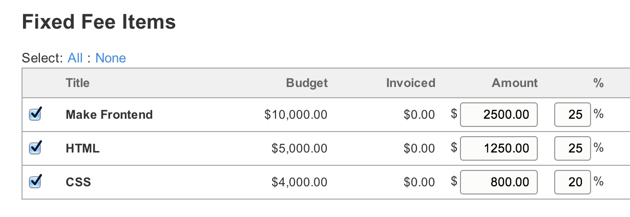 Proatmealus  Stunning Mavenlink Now Supports Fixed Fee Billing Invoice Clients For Flat  With Fascinating Click Send Invoice To Post The Invoice In Your Mavenlink Project Which Will Notify Your Client Now Youre Ready To Get Paid With Amusing Thermal Receipt Paper Rolls Also Sales Receipt Sample In Addition Fried Chicken Receipt And Samsung Receipt Printer As Well As Alabama Gross Receipts Tax Additionally Free Cash Receipt Template Word From Blogmavenlinkcom With Proatmealus  Fascinating Mavenlink Now Supports Fixed Fee Billing Invoice Clients For Flat  With Amusing Click Send Invoice To Post The Invoice In Your Mavenlink Project Which Will Notify Your Client Now Youre Ready To Get Paid And Stunning Thermal Receipt Paper Rolls Also Sales Receipt Sample In Addition Fried Chicken Receipt From Blogmavenlinkcom